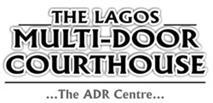 Multi-Door Courthouse (MDC) Initiative