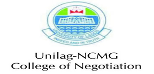 University of Lagos-NCMG College of Negotiation